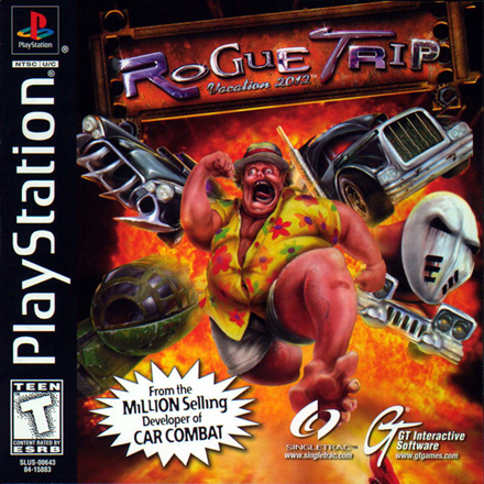 File:Roguetrip2012.png