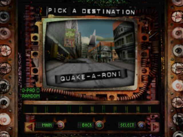 File:QUAKE-A-RONI.png