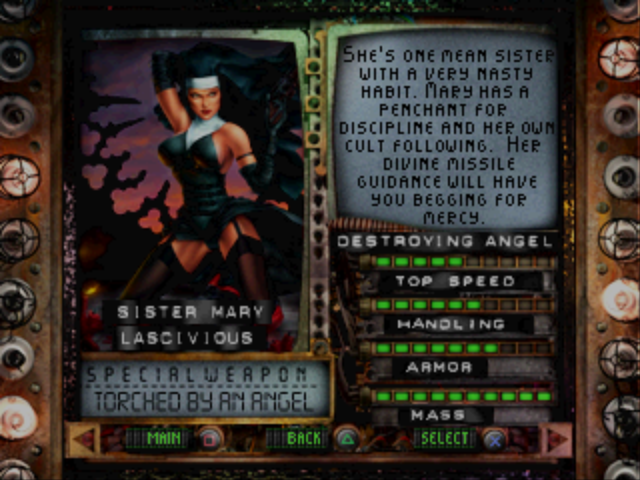 File:Sister Mary Lascivious.png