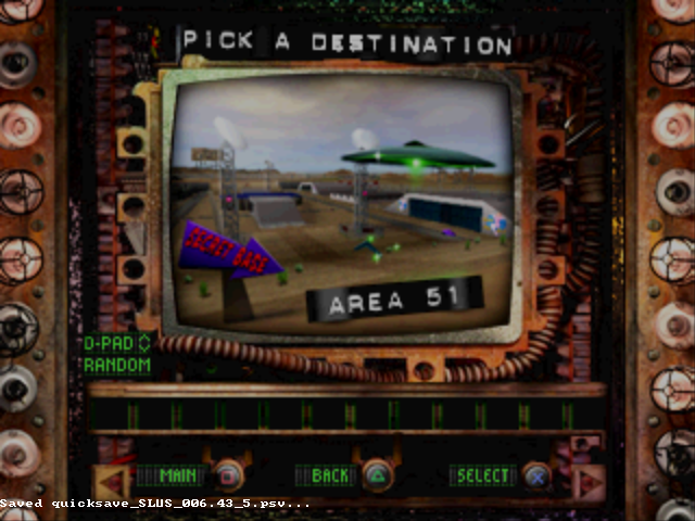 File:AREA 51.png