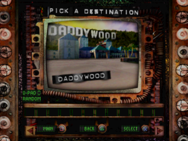 File:DADDYWOOD.png