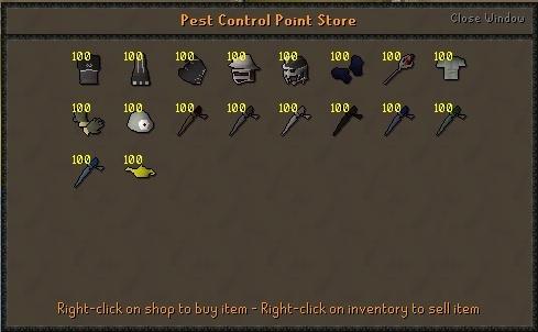 File:PC Store.jpg