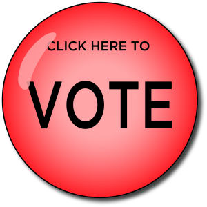 File:Vote-button1-300x300.png