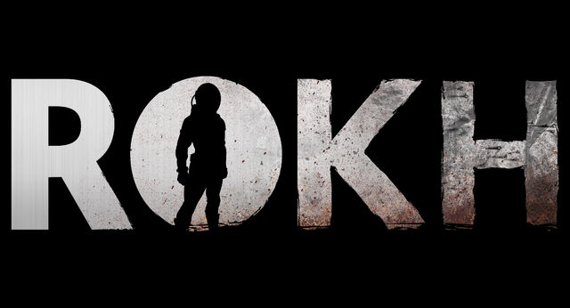 File:ROKH Logo.jpg