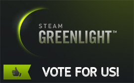 File:Sign steam greenlight en.jpg