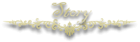 File:Title-story.png