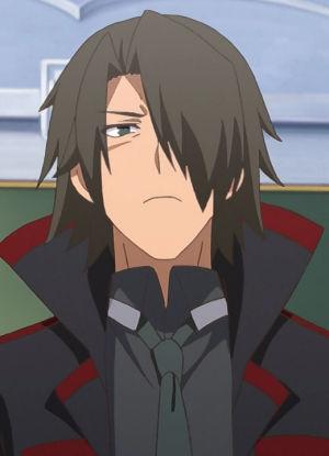 File:Lake Foenheim anime.jpg