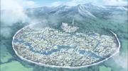 Fejite City