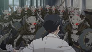 Episode 3 screenshot 4