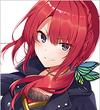 Eve Ignite Light Novel CharBox