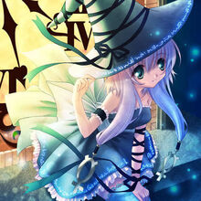 Cute-Anime-Witch-just-anime-21493263-500-500