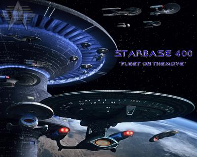 Starbase400-2018b