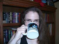 Aimee-Shields-Yankowski-mug