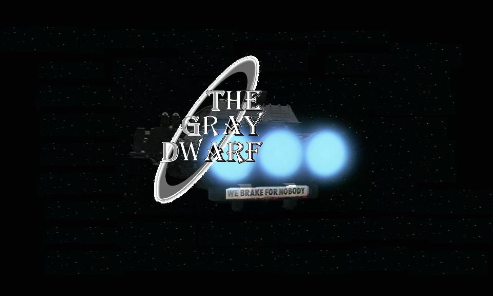 THE GRAY DWARF | Role Play Wiki | FANDOM powered by Wikia