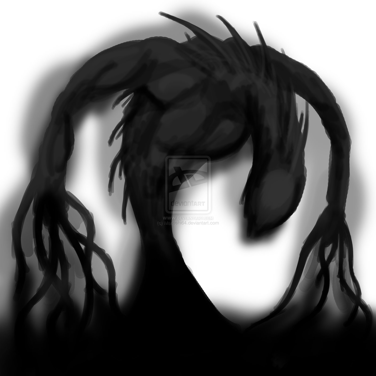 Image Shadow Monster Jpg Role Play Wiki Fandom Powered By Wikia