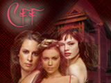 Charmed Forever Forums