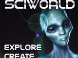 2014 SciWorld Online Convention