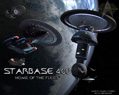 Starbase400Fleet1a