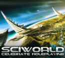 2012 SciWorld Online Convention