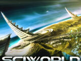 SciWorld Online Convention