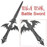 O DEMON-RISING-BATTLE-SWORD-103572