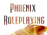 Phoenix Roleplaying