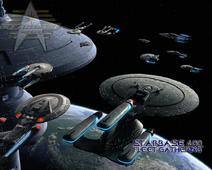 Starbase4002020a1