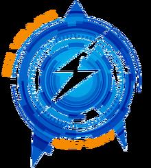 Bravo fleet logo 20