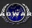 ADWAR Fleet
