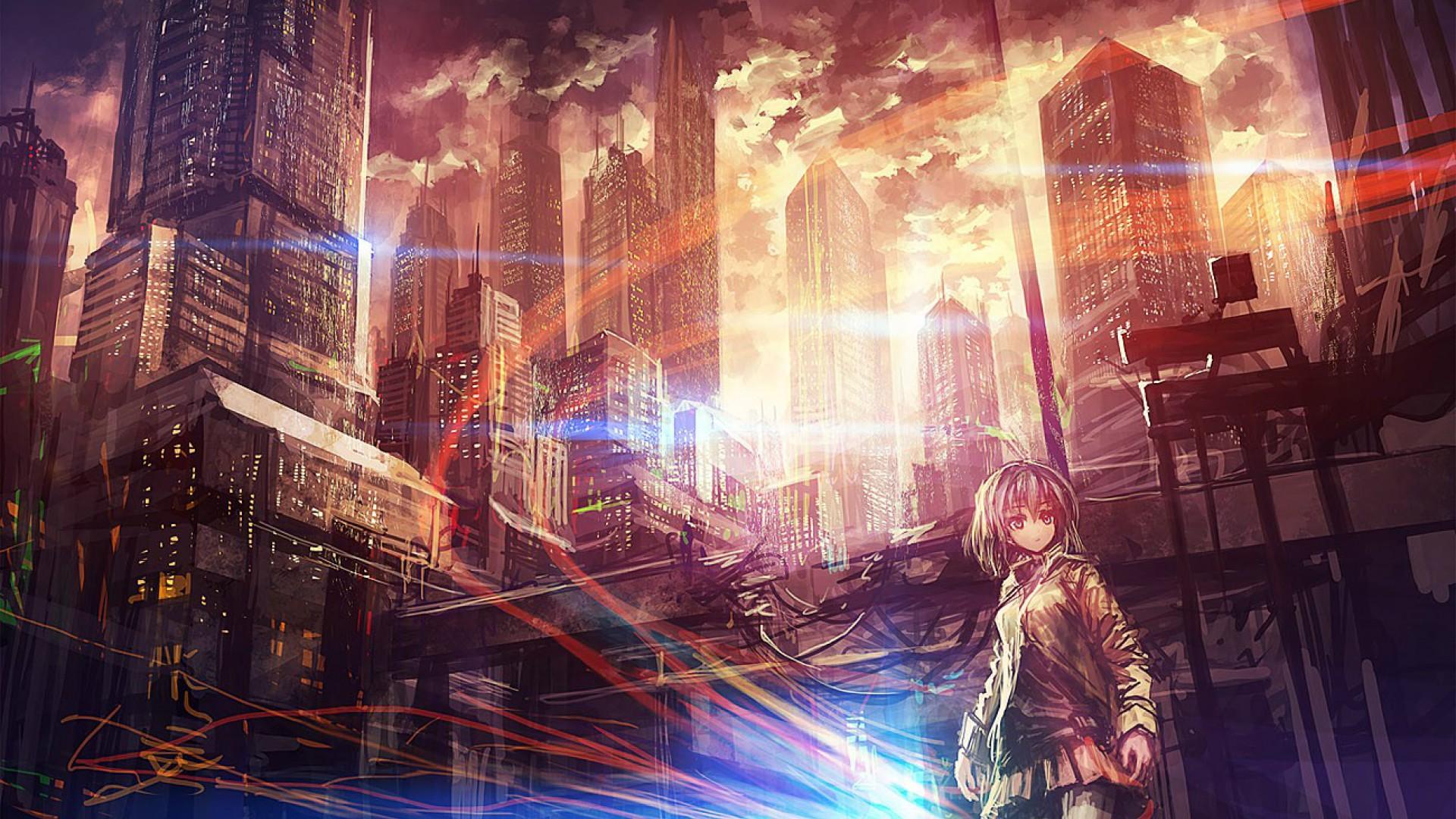 image - dark-anime-scenery-desktop-wallpapers | roleplay forum