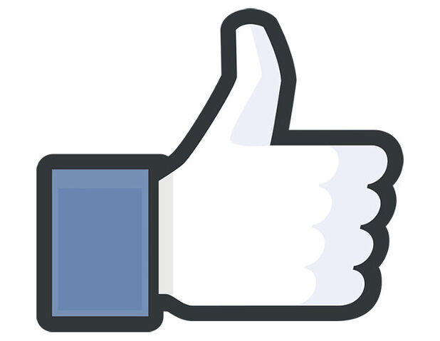 File:Thumbs-up-clipart-cliparts-for-you-3.jpg