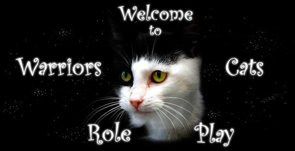 Roleplay Warrior Cats Wiki | FANDOM powered by Wikia