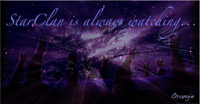 File:Purple starclan.jpg