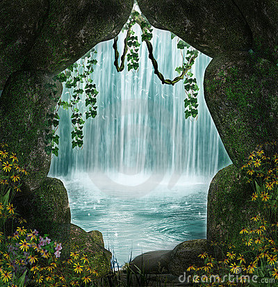 File:Cave-14825830.jpg