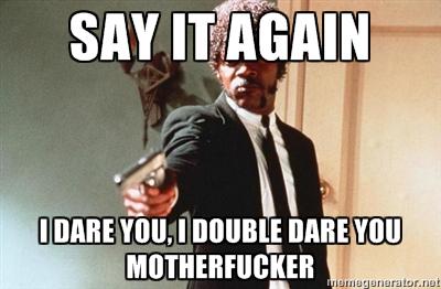 File:Don't you dare..jpg
