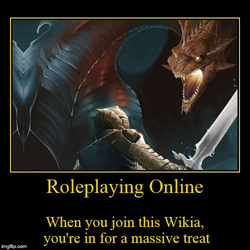 RoleplayingOnline