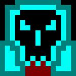 File:Pixelz Profile Picture.png
