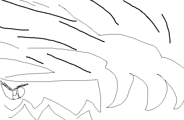 File:Claw attack!.png