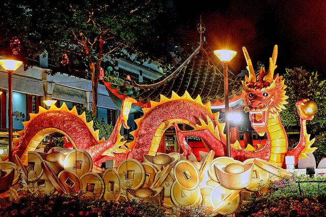 File:Chinatown-Chinese-New-Year-Celebration-2012-Garden-Bridge-dragon.jpg