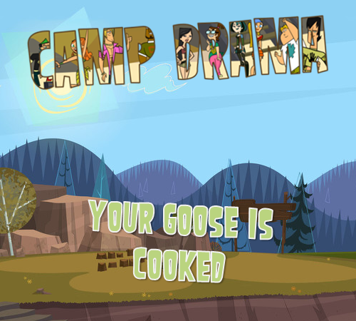File:Your Goose is Cooked.png