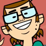File:Beth icon.png