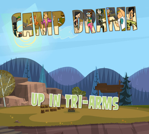 File:Up in Tri-Arms.png