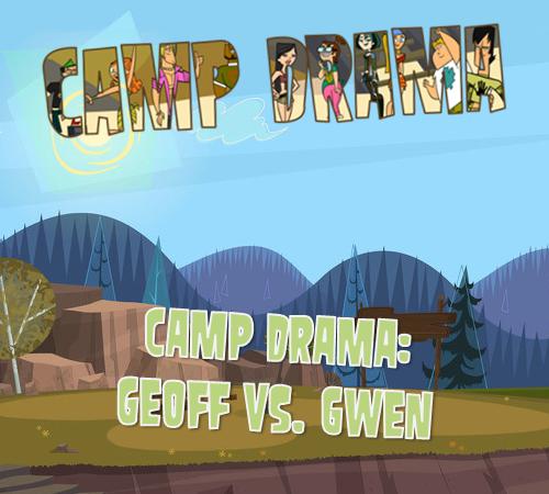 File:Geoff vs. Gwen.png
