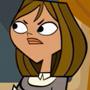 Courtney icon