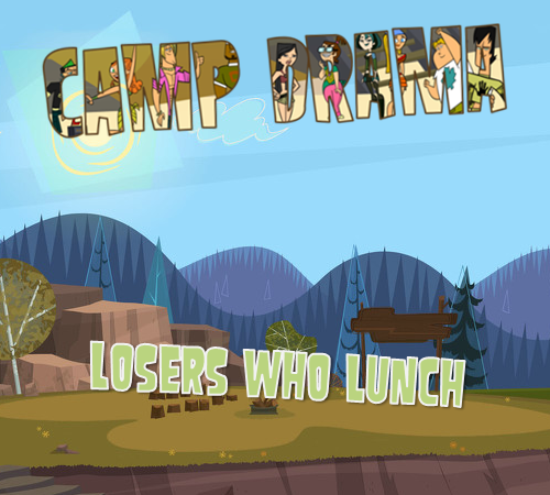 File:Losers Who Lunch.png