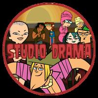 Studio Drama