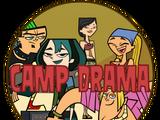 Camp Drama