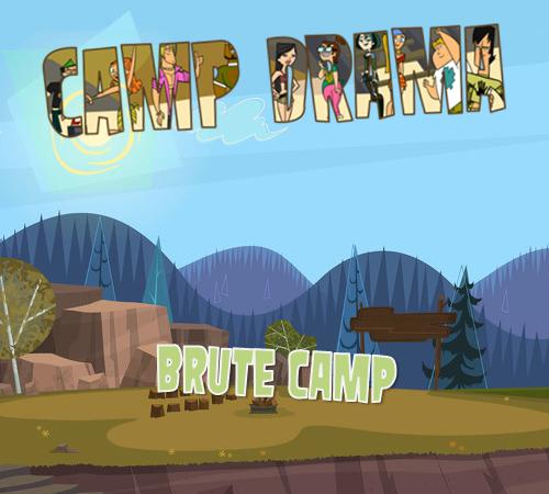 File:Brute Camp.png