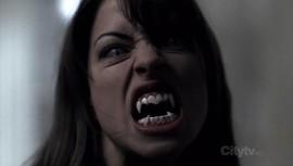 270px-Werewolf madison