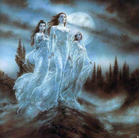 File:Vampires.jpg